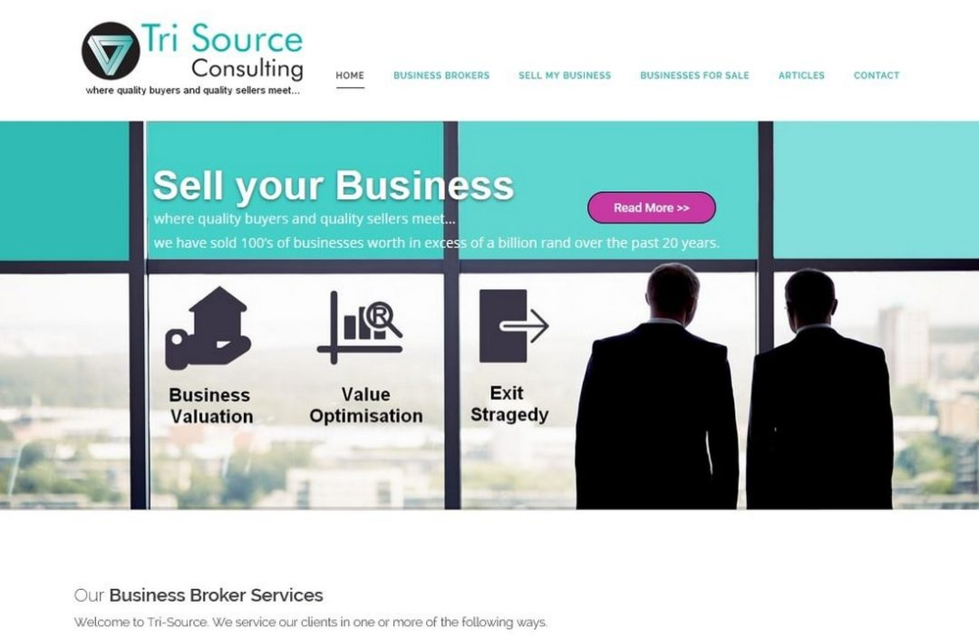 Consulting website wdt web design for Consulting website